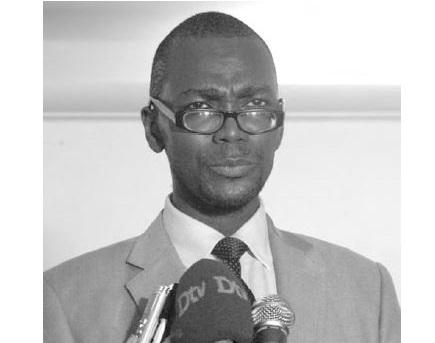 Jeu troublant sur le Fonds commun des greffiers ?: «Des magistrats font tout pour que le texte ne soit pas publié», Me Aya Boun Malick Diop
