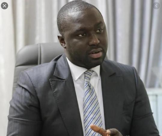 Sedima et Ndingueler: Abou Karim Fofana en sapeur-pompier, Macky Sall attendu