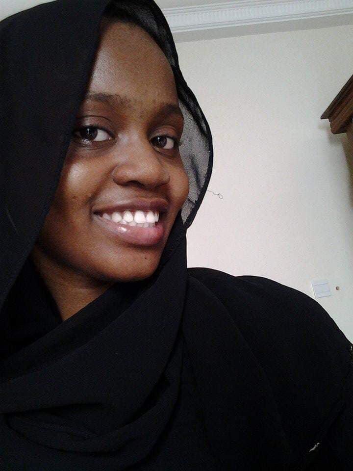 Meurtres de Ibou Diop, du Commandant Tamsir Sané et Bineta Camara - Les verdicts sont tombés