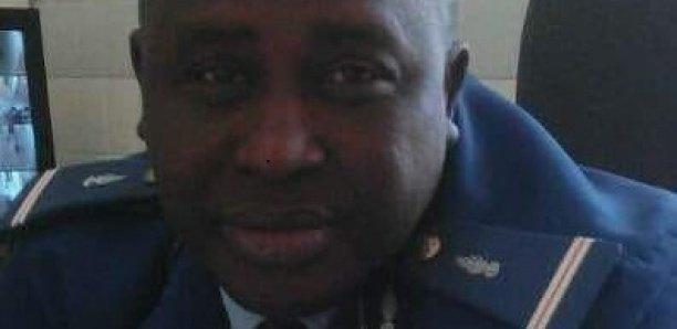 Meurtre du Commandant Tamsir Sané: 5 parmi les 7 accusés condamnés à perpétuité et les autres, 6 mois avec sursis