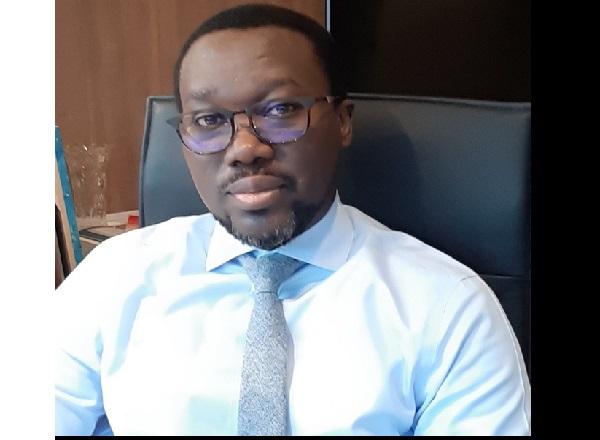 Ndiame Diop, un Sénégalais nommé directeur de la Banque Mondiale à Brunei, en Malaisie, aux Philippines et en Thaïlande