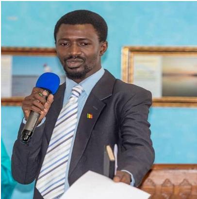 Au Sénégal, les bacheliers non orientés sont à bout de souffle: une marche prévue le 09 juillet