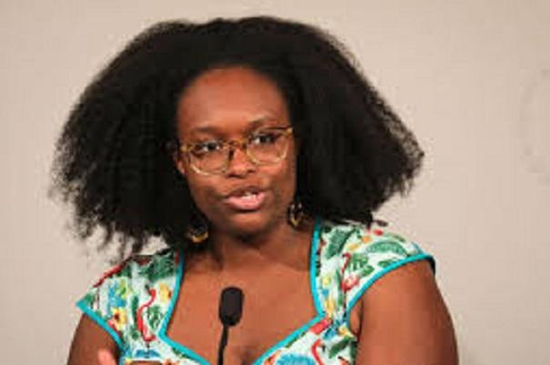 Sibeth Ndiaye partie pour « des raisons personnelles » : Malgré de belles propositions, elle a décliné le choix de continuer