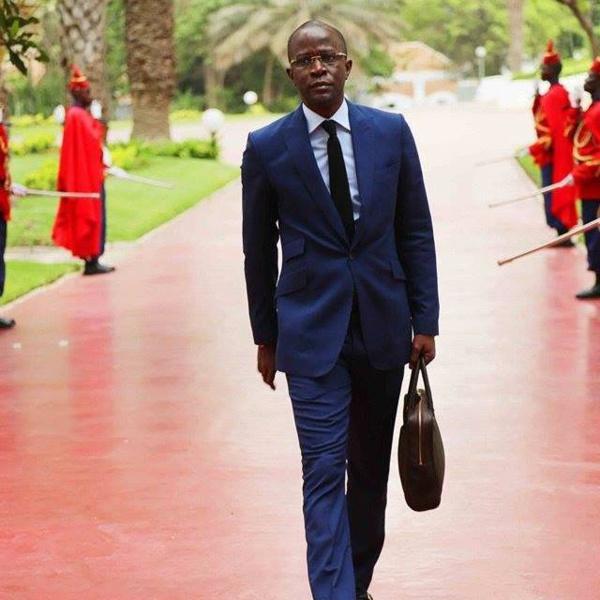 Exclusif Leral: Yakham Mbaye se radicalise