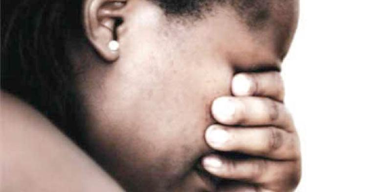 Afrique de l'Ouest: 4,5 millions de femmes victimes de violations sexuelles et physiques