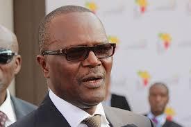 Rappel à Dieu d'Ousmane Tanor Dieng : Un an déjà !