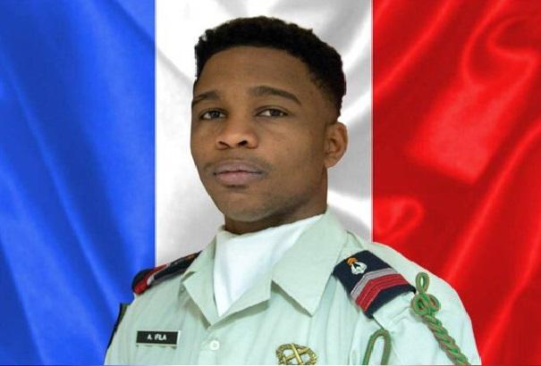 Tchad : touché par l'explosion d'un équipement, un soldat français de la force Barkhane  meurt accidentellement