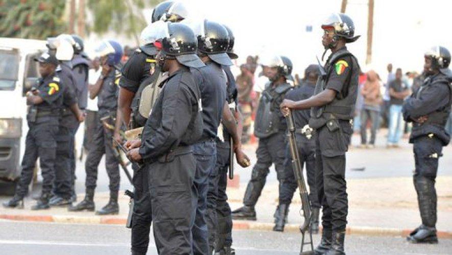 Gestes barrières / Durcissement des sanctions: 830 personnes interpellées, 340 sont de Dakar
