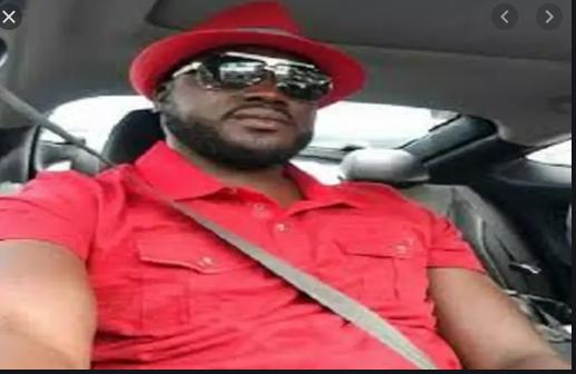 Urgent-Meurtre du taximan Ibrahima Samb: Ousseynou Diop condamné à 15 ans ferme