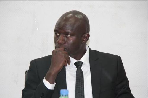 Ofnac: Dr. Babacar Diop entendu, donne les preuves de ses accusations