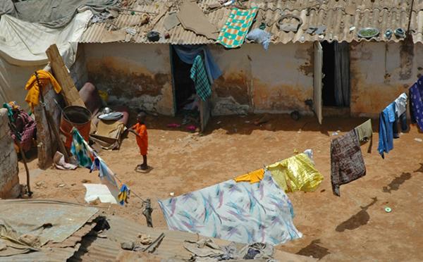 Impact de la Covid-19: 02 millions 672 mille Sénégalais frappés par la pauvreté qui passe de 38 à 55%