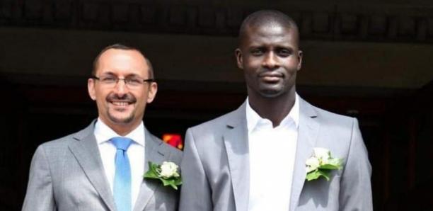 """Enterrement de l'homosexuel Mbaye Wade: Touba dit non aux dernières volontés du """"Gorjiguéne"""""""