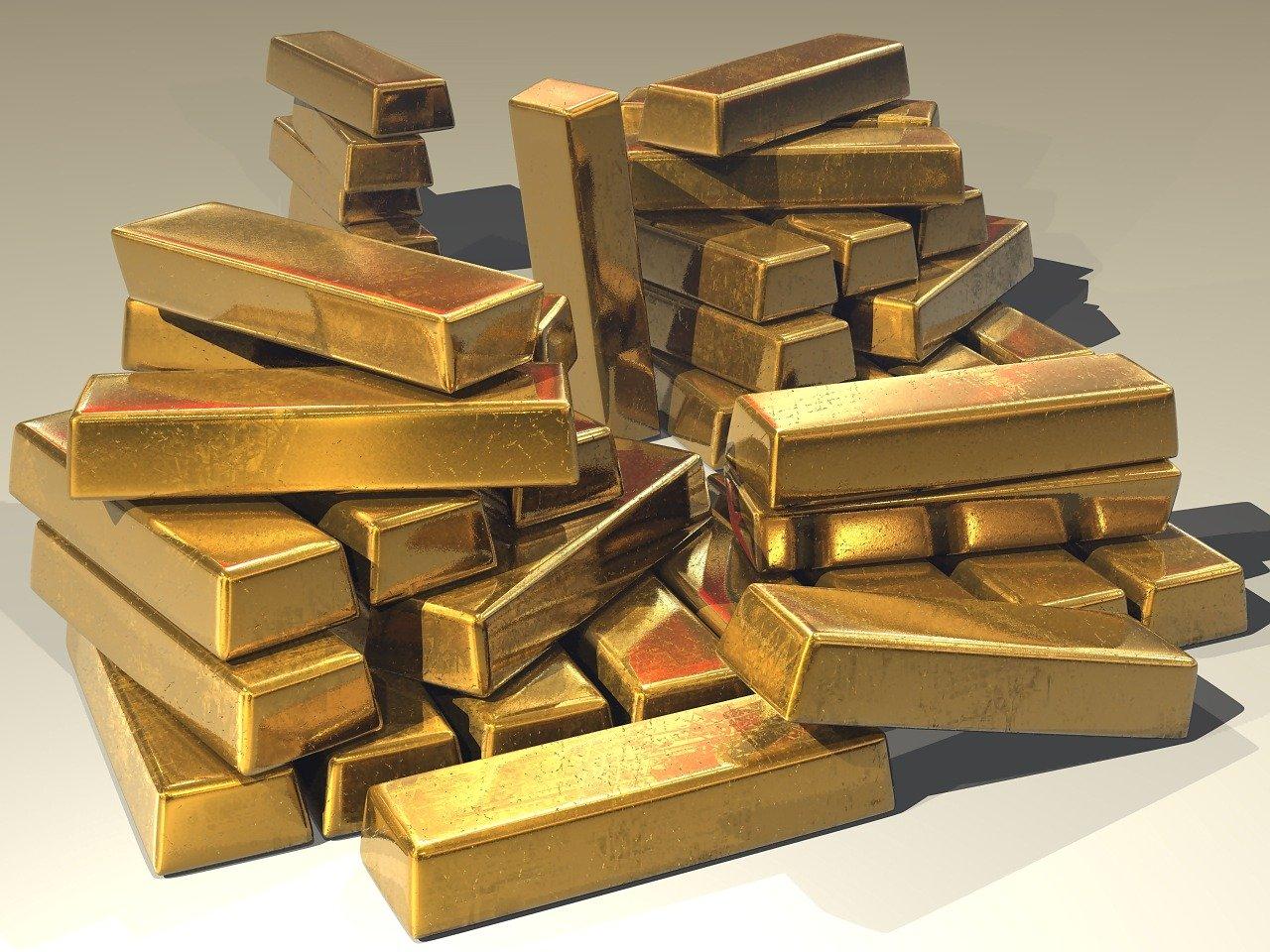 Sabodala: plus de deux millions d'onces d'or produits