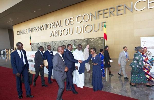 Conseil présidentiel sur la relance de l'économie ce mardi: Macky Sall lance officiellement le PAP 2 et cherche 14 712 milliards FCfa