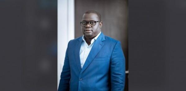 Affaires Locafrique et Carrefour Automobiles: Le Doyen des juges blanchit Khadim Bâ