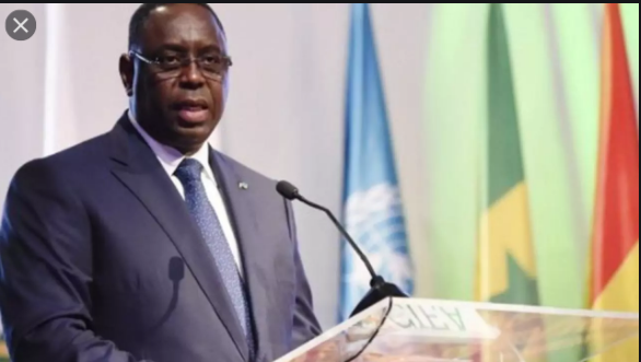 Guédiawaye: Le CEM Darou Salam va désormais porter le nom de Macky Sall