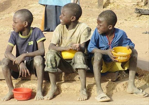 Enfants de la rue: Les opérations de rapatriement ont démarré