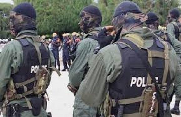 Sécurité à Touba: Déjà 1192 individus interpellés, dont 216 déférés au parquet