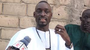 En vue des prochaines Locales à Thiès: Ousmane Diop Fal Askan Wi prône une coalition locale autour de Talla Sylla