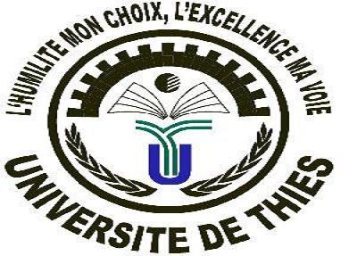 Universite de Thiès: La gestion du recteur Ramatoulaye Diagne Mbengue, décriée