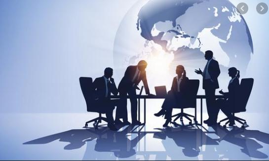 Une entreprise sénégalaise parmi les 10 finalistes de l'Africa's Business Heroes