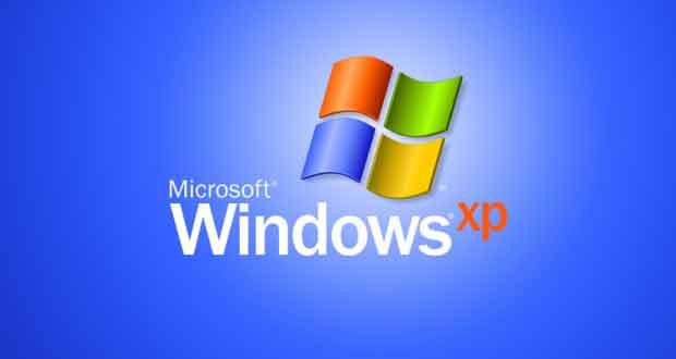 Microsoft procède au retrait du code source de Windows XP, qui a fait l'objet de fuite, de son service d'hébergement de logiciels GitHub