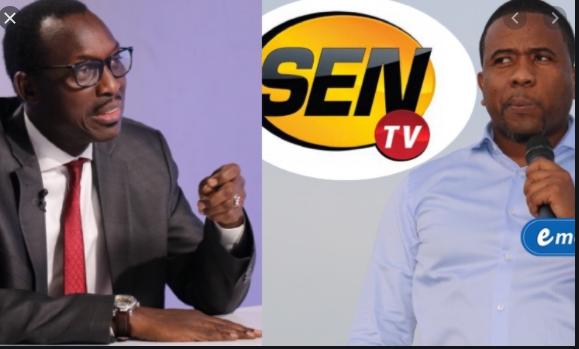 Le CNRA attire l'attention de la SENTV sur les dangers d'un telethon...politique