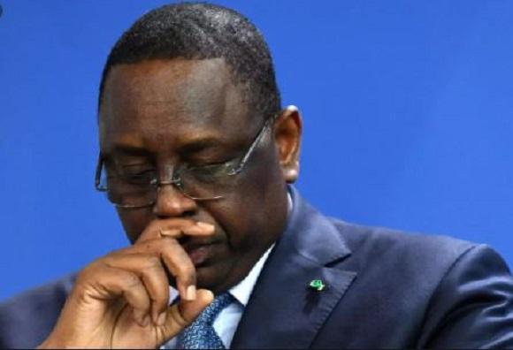Ibrahima Diallo, responsable à l'APR: «Le Président est pris en otage par un petit groupe, proche de son Cabinet…»