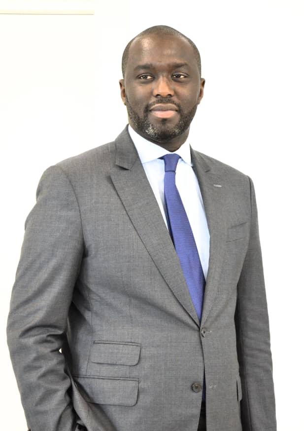 """Opération """"Zéro déchet"""": Macky Sall salue """"les résultats encourageants déjà obtenus"""" par Abdou Karim Fofana"""