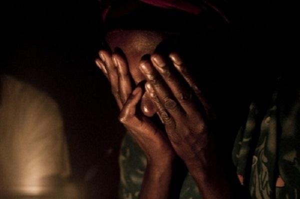 Retrouvée par la police un mois après sa disparition: Boly K. se dit incapable de donner l'identité de ses ravisseurs