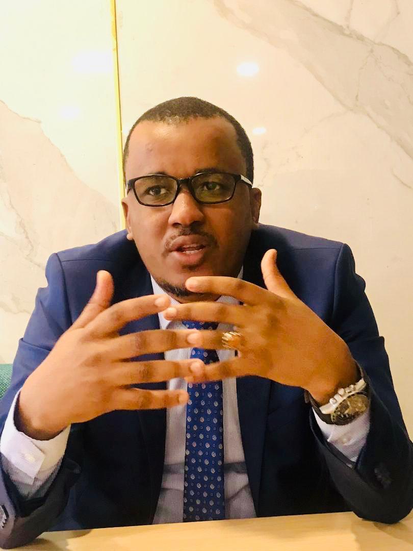 Ousmane Sonko, Pastef « Les Patriotes »: L'homme qui a protégé et défendu la prédation et le pillage du patrimoine foncier national