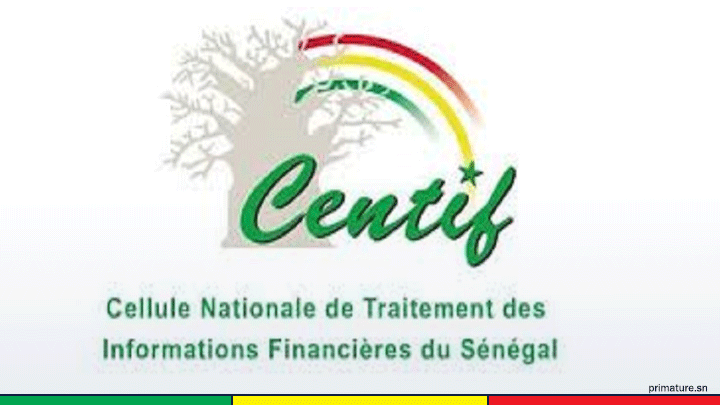 Soupçon de blanchiment: 12 rapports transmis au Procureur de la République en 2019
