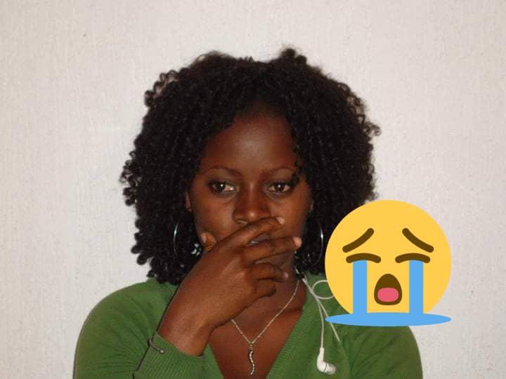 Nécrologie: La journaliste Awa Dabo n'est plus !