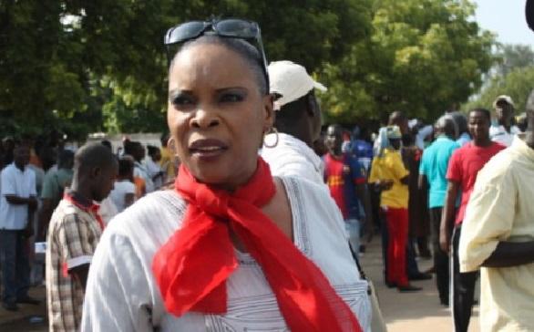 Tiraillements au sein de leur confédération: Pour Bakhao Diongue, «Cheikh Diop ne peut plus parler au nom de la CNTS/FC»