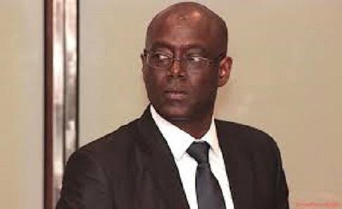 Carnage et gabégie dans le secteur de l'électricité: Thierno Alassane Sall «électrocute» encore Samuel Sarr