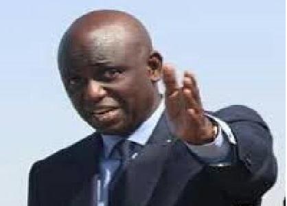 Emigration clandestine: Mansour Faye propose sa criminalisation,  Aly Ngouille Ndiaye et Assane Dioma Ndiaye tempèrent