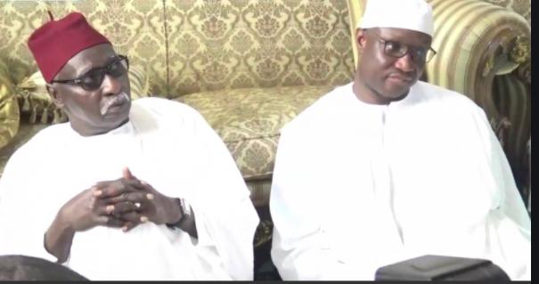 Gouvernement Macky II / Mouhamadou Makhtar Cissé, éjecté: Le Waalo et Tivaouane, lésés