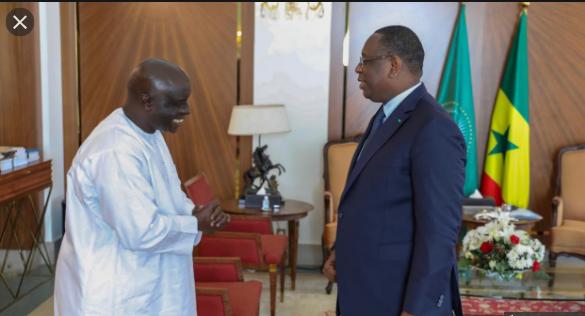 Idrissa Seck, très endetté: Le leader de Rewmi aurait vendu sa capitulation, à coups de 30 millions FCfa mensuels