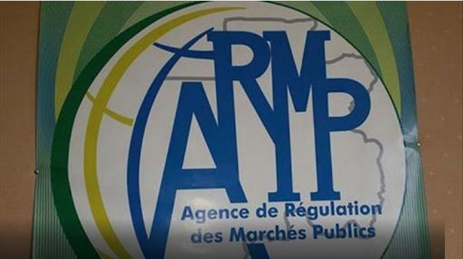 Affaire Senelec/Akilee: Mouhamadou Makhtar Cissé blanchi par l'Armp