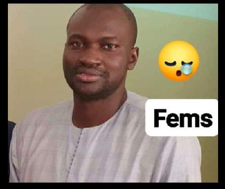 Le Secteur de la Santé en deuil : le Dr Makhtar Ndiaga Diop s'est éteint