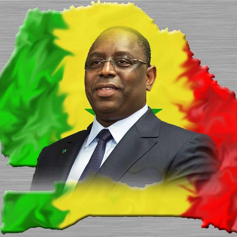 Fake News/ Nomination de Ministres, DG et PCA: Le Président Macky Sall n'a signé aucun décret