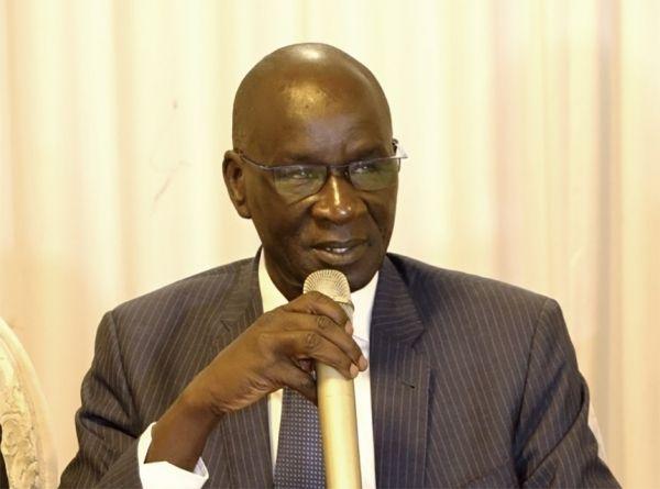 Direction de la Sar: Les raisons du limogeage de Serigne Mboup