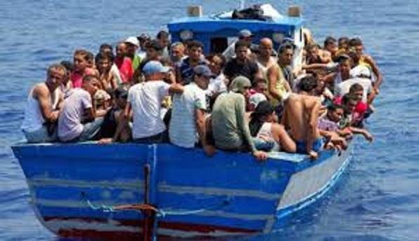 Phénomène de la crise migratoire: Deux ministres espagnols à Dakar et Rabat, dans le cadre de la lutte contre l'émigration clandestine