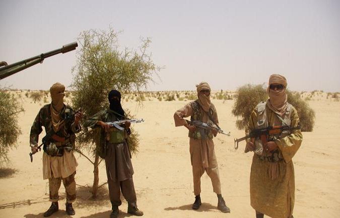 Vague d'émigration clandestine: Les jeunes exposés au djihadisme inquiète la Société Civile