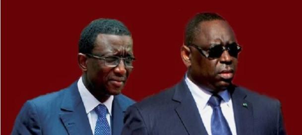 Amadou Bâ réitère sa disponibilité totale pour la République et le Président