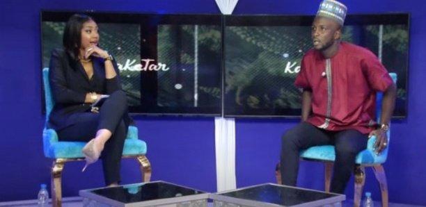 TFM : Ya Awa et Abba No Stress se frottent en pleine émission, l'humoriste-animateur de Rfm boude