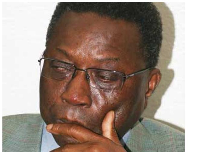 +Société africaine de Raffinage (SAR)/MT-OLINDA: Le Rapport controversé de l'Inspection Générale d'Etat (IGE)