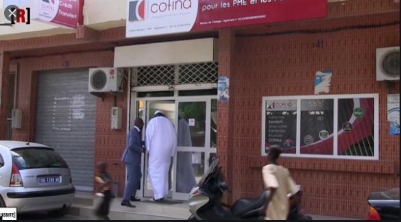 Tribunal: Amar Ndao et Khady Ndao, condamnés solidairement à payer à la COFINA SA, plus de 19 millions de FCfa