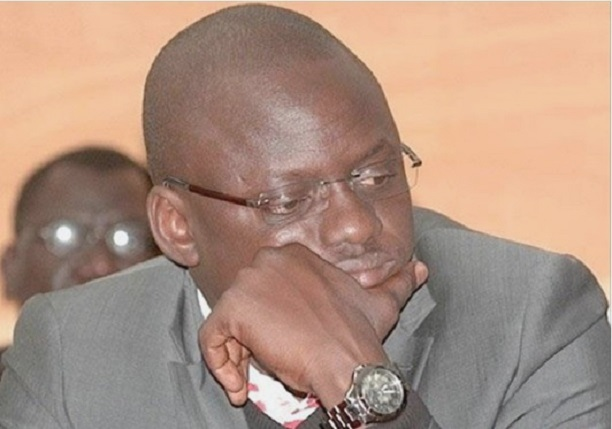 Perte de légitimité au PDS: Ces négociations qui ont perdu Bara Gaye
