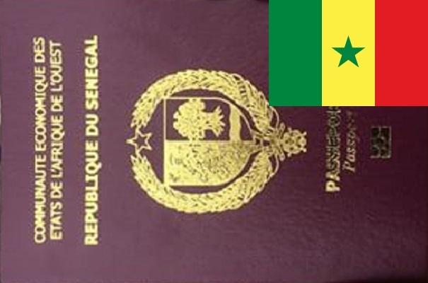 Exigence du certificat de nationalité pour avoir un passeport: Le ras-le-bol des Diallo, Bâ, Barry...